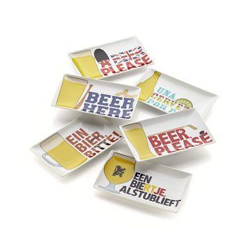 july-beer-sampler-plates-set-of-six