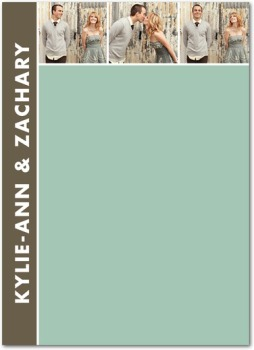 chic_couple-wedding_notepads-jenny_romanski-basil-green