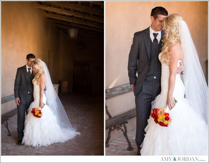 Silverleaf-Wedding-Photographer_0012