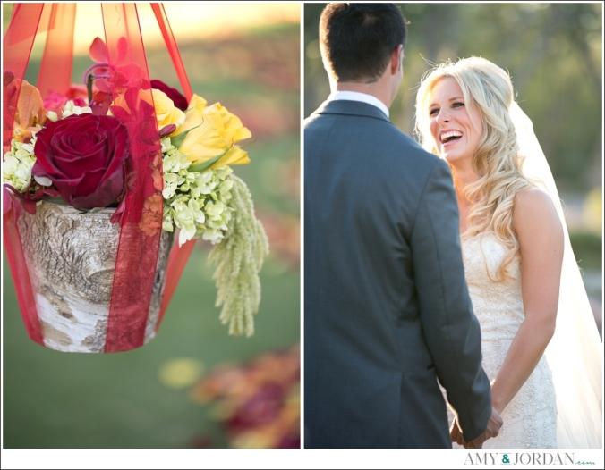 Silverleaf-Wedding-Photographer_0019