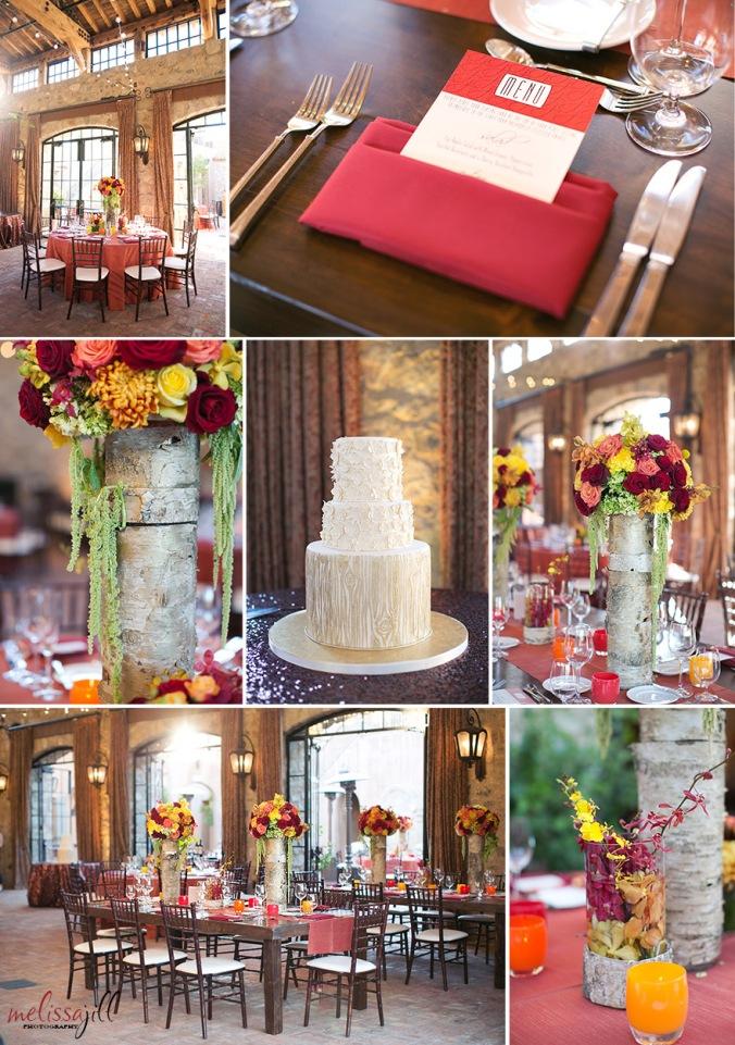 Silverleaf_Scottsdale_Wedding_26