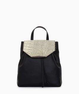 Sloane-Backpack-Ivory-Croc_1024x1024