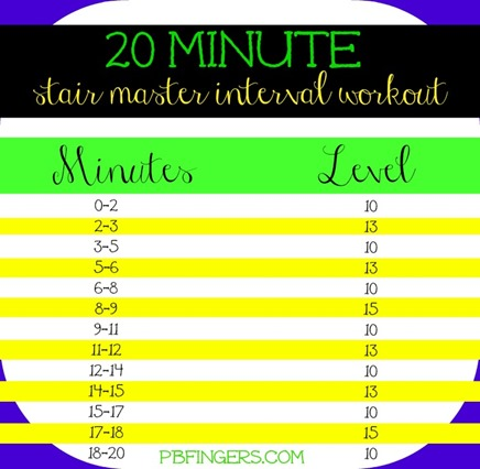 20-Minute-Stair-Master-Interval-Workout_thumb