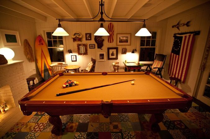 Game-Room-188