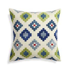 posner-20-pillow
