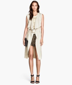 hm-beige-sleeveless-trenchcoat-product-1-18850489-0-769378808-normal_large_flex
